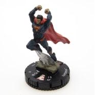 Superman - 059a Thumb Nail