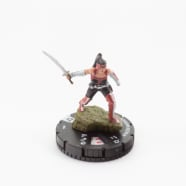 Amazon Warrior - 004 Thumb Nail