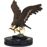 Great Eagle - 008 Thumb Nail