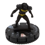 Black Panther - 014 Thumb Nail