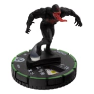 Venom - 007b Thumb Nail