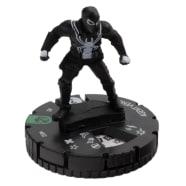 Agent Venom - 032 Thumb Nail