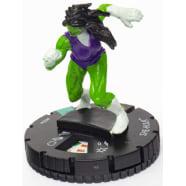 She-Hulk - 023a Thumb Nail
