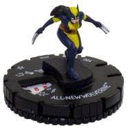 All-New Wolverine - 036 Thumb Nail