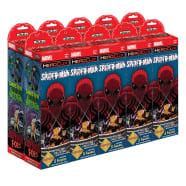 Marvel HeroClix: Superior Foes of Spider-Man Booster Brick Thumb Nail