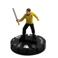 Captain Kirk - 026 Thumb Nail