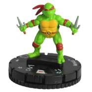 Raphael - 001 Thumb Nail