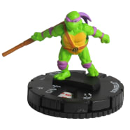 Donatello - 003 Thumb Nail