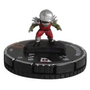 Mini Shredder - 033 Thumb Nail
