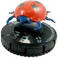 4-Starred Ladybug of Doom - 001 Thumb Nail