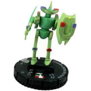 Alpha the Magnet Warrior - 014 Thumb Nail