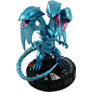 Blue-Eyes Ultimate Dragon - 019 Thumb Nail