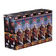 Marvel HeroClix: Earth X Booster Brick Thumb Nail