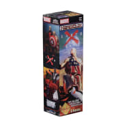 Marvel HeroClix: Earth X Booster Pack Thumb Nail