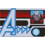 Ant-Man - MVID-001 Thumb Nail