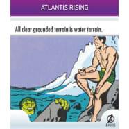 Atlantis Rising - BF005 Thumb Nail