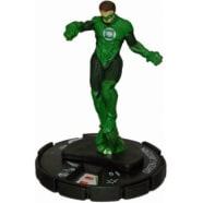 Green Lantern - 001 Thumb Nail