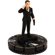 Agent Coulson - 206 Thumb Nail