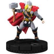 Thor - 002 Thumb Nail