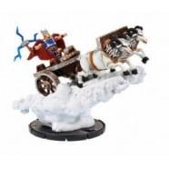 Thor's Mighty Chariot - 061 Thumb Nail
