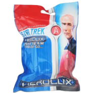 Star Trek Away Team: The Next Generation To Boldly Go Gravity Feed Pack Thumb Nail