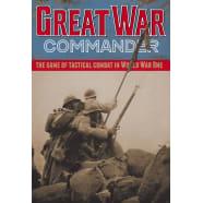 Great War Commander Thumb Nail