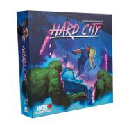 Hard City Thumb Nail