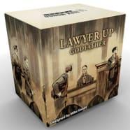 Lawyer Up: Godfather Thumb Nail