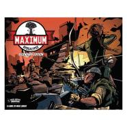 Maximum Apocalypse: Legendary Edition Thumb Nail