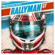 Rallyman GT Thumb Nail