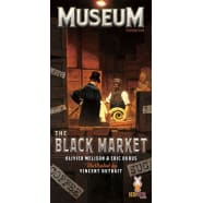 Museum: The Black Market Expansion Thumb Nail