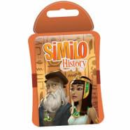 Similo: History Thumb Nail