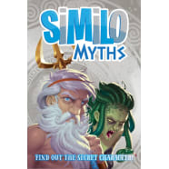 Similo: Myths Thumb Nail