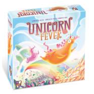 Unicorn Fever Thumb Nail