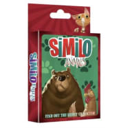 Similo: Animals Thumb Nail