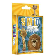 Similo: Wild Animals Thumb Nail
