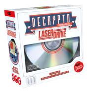 Decrypto: Laser Drive Expansion Thumb Nail