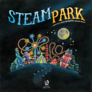 Steam Park Thumb Nail