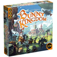Bunny Kingdom Thumb Nail