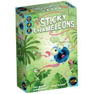 Sticky Chameleons Thumb Nail