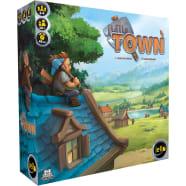 Little Town Thumb Nail