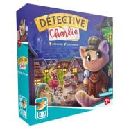 Detective Charlie Thumb Nail
