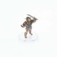 Goblin (Shortsword) - 06 Thumb Nail