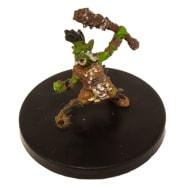 Goblin Barbarian - 53 Thumb Nail