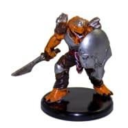 Dragonborn Fighter  - 20a Thumb Nail