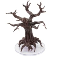 Awakened Tree - 45 Thumb Nail