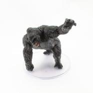 Giant Ape - 14 Thumb Nail