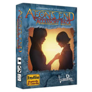Aeon's End: 2nd Edition - Accessory Pack Thumb Nail