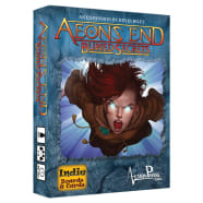 Aeon's End: Buried Secrets Expansion Thumb Nail