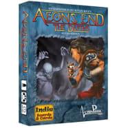 Aeon's End: The Depths Expansion (Second Edition) Thumb Nail